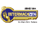 2014 Tailand Intermach Exhibition