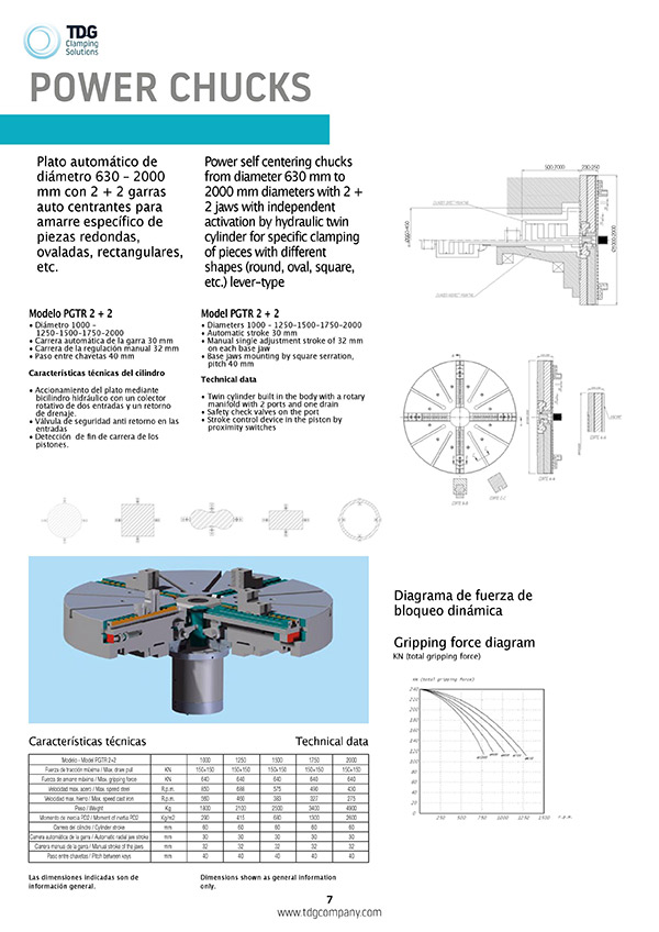 E-Catalog - E Chee Machine Tools Manufacturer & Supplier